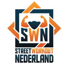 Street Workout Nederland